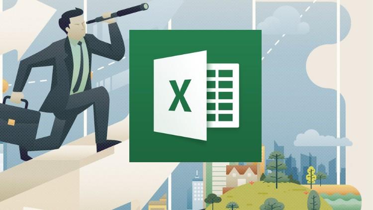 Excel Primer